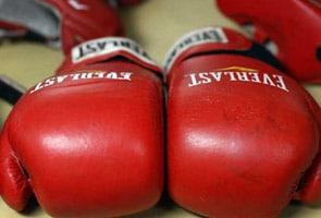 किसी नाबालिग महिला मुक्केबाज का प्रेग्नेंसी टेस्ट नहीं हुआ : साई