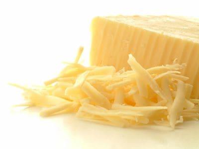 Cheddar Cheese in English, Cheddar Cheese Recipes