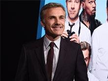 Christoph Waltz to Play Ernst Blofeld in <i>Bond 24</i>