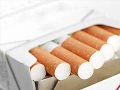 Tough Tobacco Policy Soon, Sale of Loose Cigarettes May be Banned
