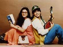 Shah Rukh Khan Plans Celebration as <i>Dilwale Dulhania Le Jayenge</i> Nears 1,000 Weeks