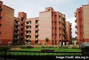 डीडीए की दिसंबर, 2016 में एक और बड़ी आवास योजना आएगी