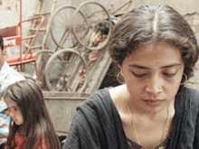 <i>Liar's Dice</i>, India's Oscar Entry, Concludes Dharamshala International Film Festival