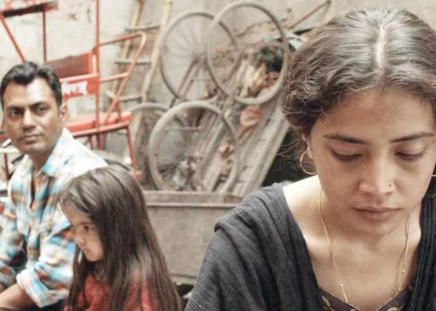 Liar's Dice, India's Oscar Entry, Concludes Dharamshala International Film Festival
