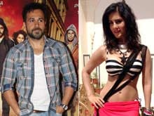 Emraan Hashmi Says He Never Refused to Work With Sunny Leone