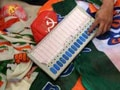 जम्मू-कश्मीर चुनाव : एक ही सदन के सदस्यों की सैलरी अलग-अलग!