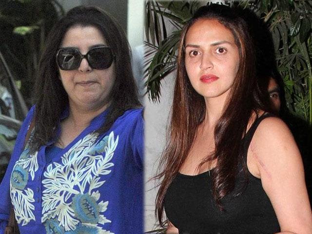 Ravi Chopra's Death A Huge Loss, Say Bollywood Celebrities