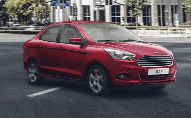Upcoming Sub Compact Sedans In India Between Rs Lakh Lakh