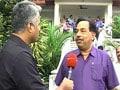 गोवा के मुख्यमंत्री पद की दौड़ तेज, उप मुख्यमंत्री डिसूजा ने भी पेश की दावेदारी