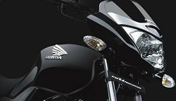 Honda CB Unicorn 150 ABS Launched In India; Priced At Rs. 78,815