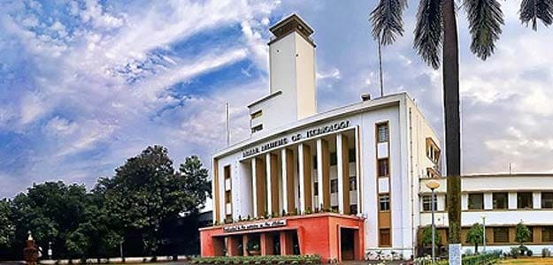 IIT Kharagpur Placements: Apple, HSBC, American Express, IBM