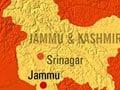 जम्मू-कश्मीर में अंतिम दौर का मतदान आज