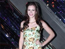 Kalki Koechlin Wants a Lead Role in a Vishal Bhardwaj Film