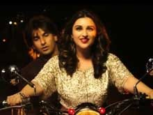 <i>Kill Dil</i> Collects Rs 20 Crore in Opening Weekend