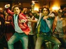 <i>Kill Dil</i> Cast Wishes 'Happy Diwali <i>Late Wali</i>' in New Trailer