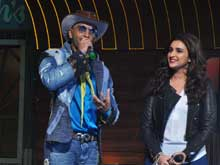 <i>Kill Dil</i>'s Cast Quips About Dream Roles And Work Grind