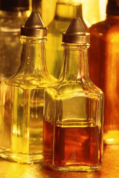 Malt Vinegar In English Malt Vinegar Recipes