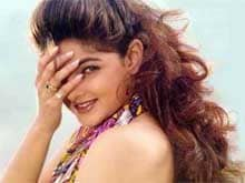 Mamta Kulkarni Latest News 2012