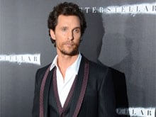Matthew McConaughey Says the Sorrow of Losing His Father 'Refined' Him as a Man