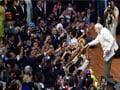 सलमान खुर्शीद ने उठाया सवाल, 'विदेश में पीएम मोदी के कार्यक्रमों में जुटी भीड़ कितनी असली?'