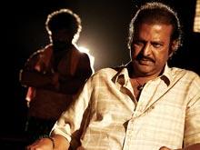 List Of Brahmin Actors In Tollywood