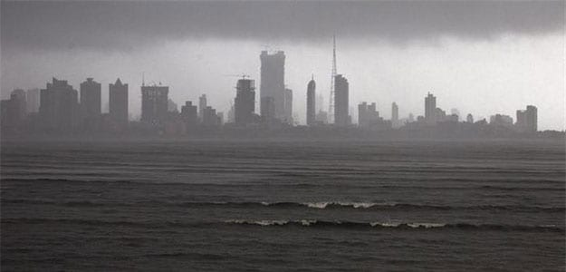 Why Mumbai Home Prices Continue to be Unaffordable for Middle Class