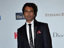 Nawazuddin Siddiqui: Need Support To Screen <i>Liar's Dice</i> At Oscars