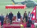 रिश्तों की मजबूती के लिए पीएम मोदी ने नेपाल को गिफ्ट किया आधुनिक हेलीकॉप्टर