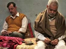 Rajat Kapoor's <i>Ankhon Dekhi</i> Kickstarts Dharamshala Film Festival