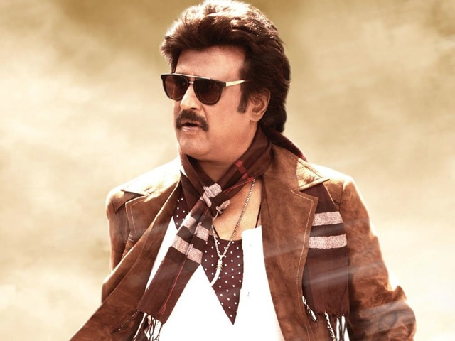 Court Defers Judgment in Lingaa Case