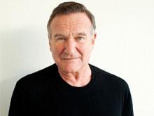 Robin Williams' Death: Lewy Body Dementia Hallucinations Triggered Suicide