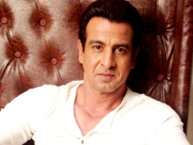Ronit Roy Denies Doing Everybody Loves Raymond Indian Adaptation