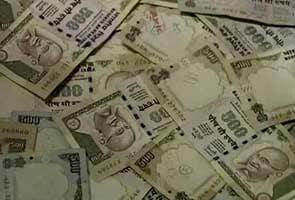 इक्विटी बाजार में न्यूनतम पांच प्रतिशत कोष का निवेश करेगा पीएफ : वित्त मंत्रालय