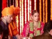 Pulkit Samrat Marries Salman Khan's Rakhi Sister