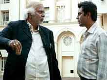 "Dibakar Banerjee ""Glad"" to Have Worked With Sadashiv Amrapurkar"