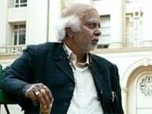 In Sadashiv Amrapurkar's Last Role, a Masterclass and a Life Lesson