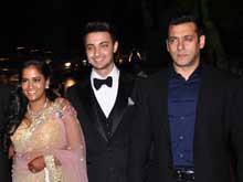 After Arpita's Reception, Mumbai's Photographers Lift Ban on Salman Khan