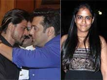 Yes, We Khan: The End of Shah Rukh vs Salman at Arpita's Wedding?