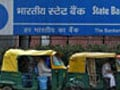 SBI Results Cheer Investors as Bad Loans Stable