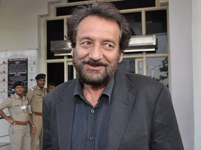Shekhar Kapur May Cast Indian Actors in Tiger's Curse