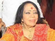 Google Doodle Celebrates Birthday Of Kathak Legend Sitara Devi