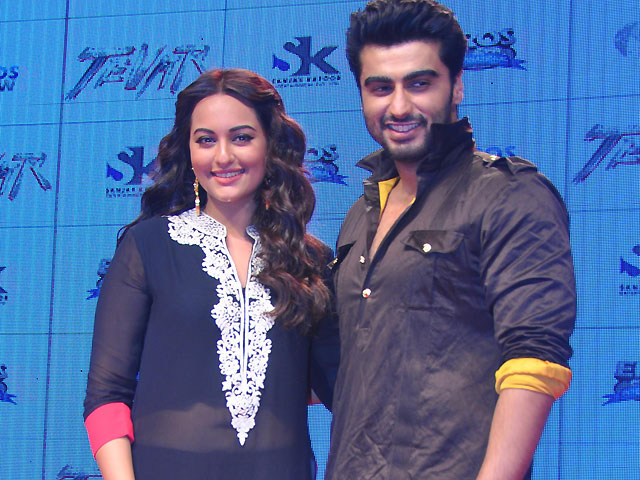 No-Shows at Arpita's Wedding: Arjun, Sonakshi Weren't There. Here's Why
