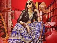 First Look: Sonam Kapoor is a Sporty Bride in <i>Dolly Ki Doli</i>