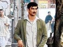 कौन जासूसी करना चाहता है आमिर खान की?