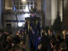 <i>Avengers</i>' Loki to Appear in New Marvel Films