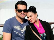 Veena Malik: Shocked Over Conviction For Blasphemy