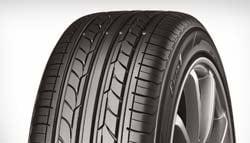 Yokohama Kick Starts Tyre Production at its First Indian Facility