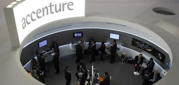 Accenture to Scrap Performance Reviews: Will Indian IT Firms Follow?
