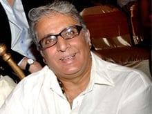 Shammi Kapoor's Son Aditya Has a Role in TV Show Everest
