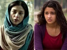 Tabu's <i>Haider</i> to Alia's <i>Highway</i>: 2014's 10 Best Performances